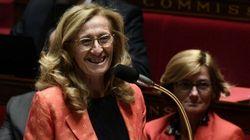 L'Assemblée Nationale adopte en première lecture la réforme de la