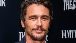2 Women Sue James Franco, Claiming Sexual Exploitation At His Acting