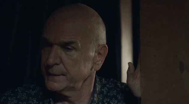 «District 31»: les masques tombent...
