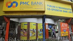 PMC Bank Fraud: ED Registers Money-Laundering Case, Raids 6 Locations In