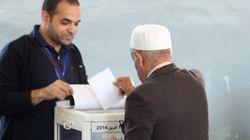 Présidentielle: les délégations de wilayas de l'ANIE installées à partir de
