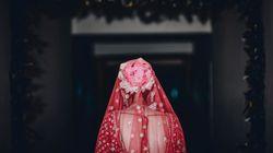 Por que as indianas optam pelos casamentos arranjados, apesar de encará-los com