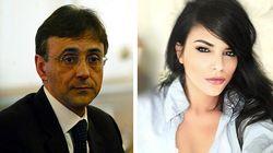 Stalkerizzava l'ambasciatore Sequi, capo di gabinetto di Di Maio: arrestata autrice
