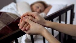 Cosa indica la Consulta per una legge sul suicidio