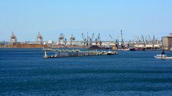 Τα «βρώμικα νερά» στο λιμάνι της Θεσσαλονίκης – Πως δρούσε το «κύκλωμα των