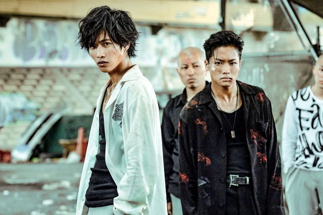 さまざまな役演じる志尊淳さんが挑んだ新境地とは?