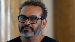 Facebook's Actions In Subodh Gupta's Defamation Case Have Global Implications For #MeToo