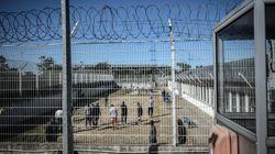 BLOG - Sur l'immigration, nous souhaitons refuser le déni sans hystériser le
