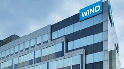 Η WIND αντλεί 525 εκατ. ευρώ από τις διεθνείς αγορές με ομόλογο πενταετούς