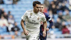 Reguilón, Pau Torres y Gerard, caras nuevas en la lista de la selección española contra Noruega y