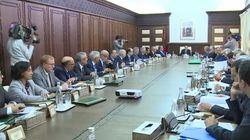 Education nationale: L'entrée en vigueur de la réforme entame son premier