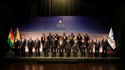 Forum des pays exportateurs de gaz : l'Algérie accueillera en 2020 la 22e réunion