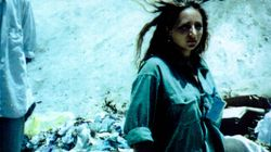 Disposte nuove indagini sull'omicidio di Ilaria Alpi: il gip rigetta