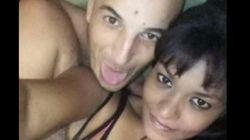 Espagne: Un Marocain et sa compagne vénézuélienne ont tabassé et volé un homme avant de l'enterrer