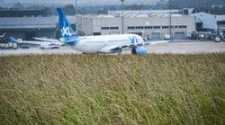 XL Airways, c'est définitivement
