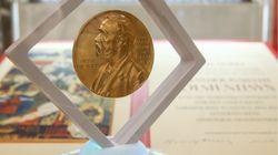 Pourquoi deux prix Nobel de littérature sont remis cette