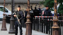 Γαλλία: Ο δράστης του μακελειού στο αρχηγείο της αστυνομίας «άκουγε