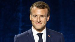 Macron ira à Rouen, mais il n'a pas jugé utile d'y aller plus