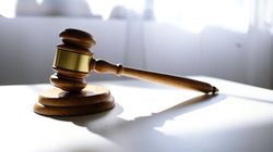 Recours à des entreprises étrangères de lobbying et de communication: Le pôle judiciaire financier se chargera du