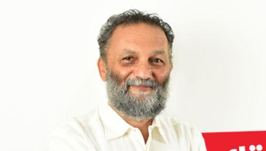 Élection législative - Le parti Al Qotb revient sur le devant de la scène: Interview de Riadh Ben Fadhel, coordinateur généra...