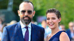 Risto Mejide y Laura Escanes suben a Instagram la primera foto de su hija
