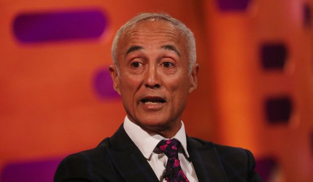 Andrew Ridgeley will appear on The Graham Norton Show to discuss the