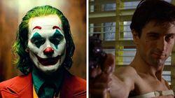 Onde tudo começou: 6 filmes que serviram de inspiração para