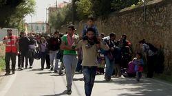 ΕΔΔΑ: Καταδίκη της Ελλάδας για ανεπαρκή ενημέρωση για ένδικα μέσα σε πρόσφυγες και