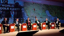 Le forum international MEDays revient du 13 au 16 novembre à