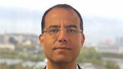 L'homme d'affaires franco-tunisien Moez Zouari s'apprête à racheter 43% de l'enseigne de surgelés