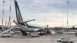 Conte mostra i muscoli: Autostrade e Alitalia sono due partite