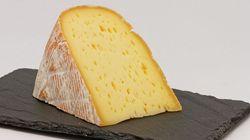 Nueva alerta sanitaria por posible listeria en varios quesos franceses hechos con leche