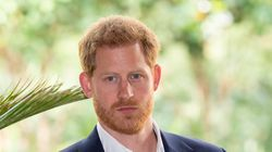 Prince Harry Sues The Sun And Mirror Newspapers For Alleged Phone