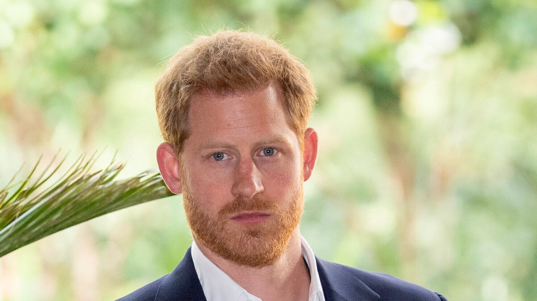 Westlake Legal Group 5d9785072100005100a9530a Prince Harry Sues 2 UK Newspapers For Alleged Phone Hacking