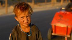 ΟΗΕ: Ραγδαία αύξηση των δολοφονιών στο Αφγανιστάν με θύματα τα παιδιά τα τελευταία