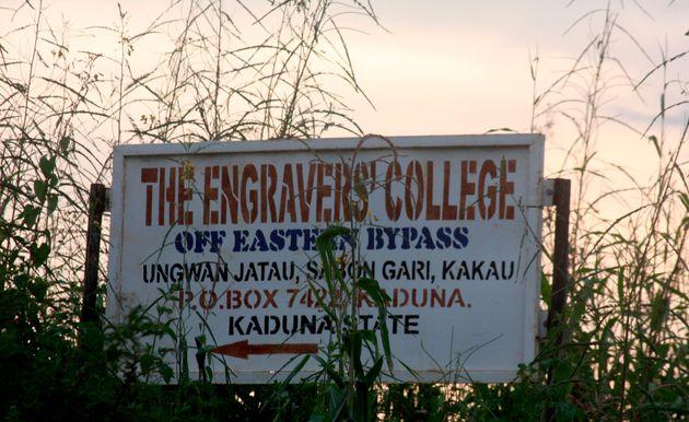 Ενοπλοι εισέβαλαν σε σχολείο στην Νιγηρία και απήγαγαν έξι μαθήτριες και δύο