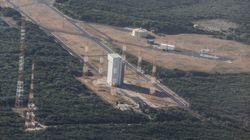 Acordo com EUA para uso da Base de Alcântara põe em risco 700 famílias