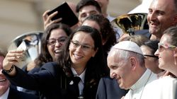 Bergoglio blinda la maggioranza del conclave e prepara l'elezione del prossimo