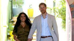 Κλιμακώνεται η διαμάχη πρίγκιπα Χάρι και βρετανικού τύπου - Νέες μηνύσεις σε Sun και Daily