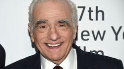 """Pour Martin Scorsese, les films Marvel ne sont """"pas du"""
