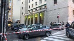 La tragedia di Trieste merita rispetto. Due domande al segretario