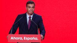 La advertencia de Jordi Évole a Pedro Sánchez por lo que se ve en esta