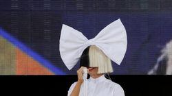 «Vous n'êtes pas seuls»: Sia annonce être atteinte du syndrome