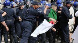 L'escalade des arrestations politiques en passe de mettre Alger sous pression