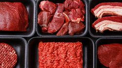 Le chercheur dont l'étude réhabilite la viande rouge a omis de préciser son passé... avec des groupes