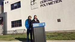Main-d'oeuvre: le Bloc québécois s'aligne avec la CAQ pour pallier la