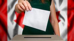 Le Parti libéral cherche à convaincre les jeunes électeurs à
