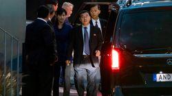 Διακοπή των διαπραγματεύσεων ΗΠΑ-Βορείου Κορέας λόγω διαφωνιών για τα