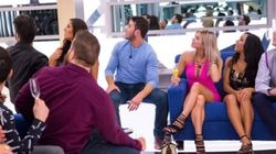 'Big Brother Canada' Season 4 Kicks Off With Big