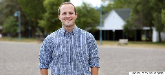 Liberal MP Nathaniel Erskine-Smith Dismisses 'Fear-Mongering' On Animal Welfare